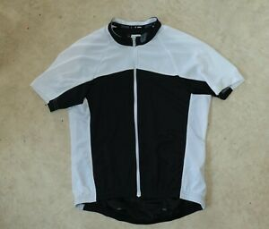 Specialized Mens Cycling jersey Size S