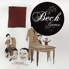 BECK - GUERO (VINYL)   VINYL LP NEU