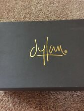 HUF Dylan Slip On Charcoal Size 12
