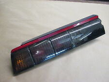 91-92 Trans Am GTA Tail Lamp Light LH 1208-19