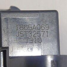 OE 1865A069 J5T32571 A0061533928 0061533928 PC760 CSS1760 5S11621 SU13074 871045