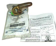 83-94 Ford 6.9 / 7.3 IDI International Diesel OEM Engine Block Heater Element