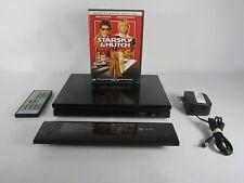 "Element Electronics E1022PD Portable DVD Player (10.2"")"