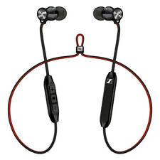 Sennheiser HD1 M2 IEBT FREE Bluetooth Wireless Headphones W/ Mic
