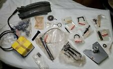 Nos American Jawa ltd Moped Scooter Motorcycle Parts New Old Stock Part Lot #3