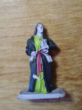 Mithril Miniatures M33 Dirhavel the Alchemist 1988 OOP