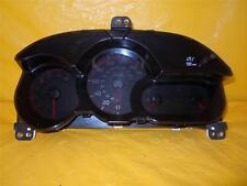 09 2010 Vibe Speedometer Instrument Cluster Dash Panel Gauges 44,873
