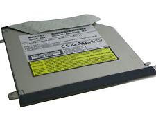 Dell Latitude D610 Sony CRX880A Slim 24x CDRW/DVD 64 BIT