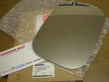 Ford New Holland Tractor GENUINE Mirror Glass TJ TM TS TSA CNH Tractors 82015243
