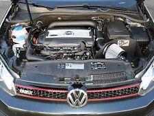 AFE 2009-2014 VW VOLKSWAGEN GTI 2.0T 2.0L TURBO COLD AIR INTAKE MK5 MKV MK6 MKVI