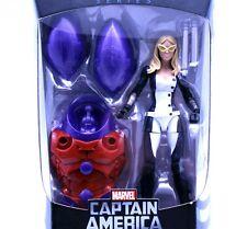 Marvel Legends Captain America Series: Marvel's Mockingbird