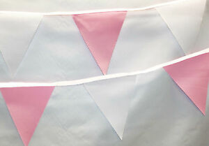Christening Bunting  5 and 10 mrs * baptism / Baby girl / baby boy / pink / blue