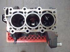 Smart forfour 454 1,5 CDI OM639939 Rumpfmotor Motorblock Kurbelwelle A6390300403