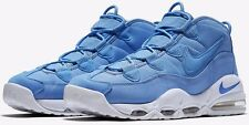 """Mens Nike AIR MAX UPTEMPO '95 AS QS Shoes """"All Star"""" 922932 400 more -Sz 12 -New"""