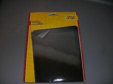 OTTERBOX  IPAD 2 REFLEX SERIES Screen Protector