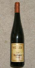Weingut Keller 2018 Westhofen Kirchspiel Riesling GG