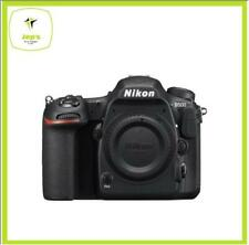 "Nikon D500 Body 20.9mp 3.2"" Brand New"