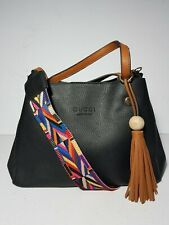 Luxury Bags Gucci For Women With Serial Number / Code Used quality 10/10