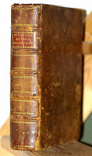 Dictionnaire des Droits d'enregistrement de Timbre 1810