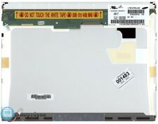 """NEW 14.1"""" AG COMPAT REPLACEMENT LAPTOP SCREEN FOR 13N7058"""