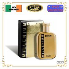 JFenzi MILLENIUM Men - Eau De Parfum 100ml - 1 MILLION Alternative EU