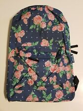 BackPack with Extras * (ROSE)