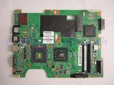 Compaq CQ50 CQ60 CQ70 HP G50 G60 G70 Motherboard 578999-001 6M.4AHMB.001 -Intel