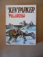 KEN PARKER n°26 ed. CEPIM - Prima Edizione Originale [G291]