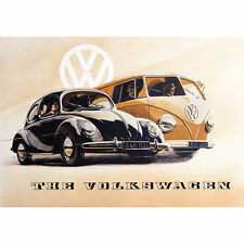Automobile Printed Collectable Advertising Postcards