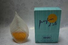 Kenzo Parfum d´ete EDT Vaporisateur 30 ml  Vintage
