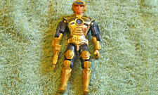 Captain Power and the Soldiers of the Future by Mattel
