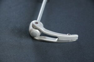 Campagnolo quick release front skewer, QR, VGC !!!