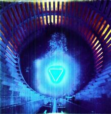 Enter Shikari - A Flash Flood Of Colour [New Vinyl LP]