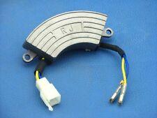 AVR Regulator Generator swisskraft SK 8500 W Power 6,5kw stromaggregat-960