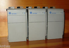 * TESTED *  Allen Bradley 1769-PA4 Compact I/O Power Supply