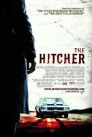 Die Hitcher (Einzel Seiten) Regulär) Original Filmposter