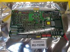 Nikon 4S018-379 Control Board Pcb Spiox2 Nsr-S204B Non-Copper Used Working