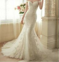 Wedding Dress Sophia Tolli Style No   Y11634 - Loraina Ivory size 12
