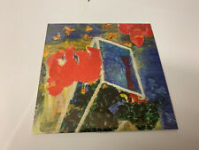 Celer – Inside The Head Of Gods : Two Acorns – 2A10 : CD, EP NEW SEALED  [B14]