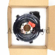 New Clockspring AirBag Spiral Cable For BMW E70 E71 E81 E82 E87 E88 E90 E91