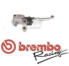 BREMBO POMPA FRENO ANTERIORE RICAMBIO ORIGINALE HUSABERG FE 350 2013