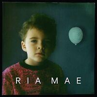 Ria Mae - Ria Mae [New Vinyl LP] Canada - Import