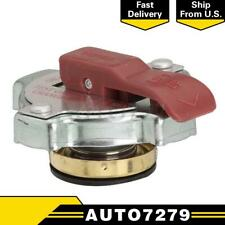Stant  1PCS Radiator Cap For Ford Escort Expedition
