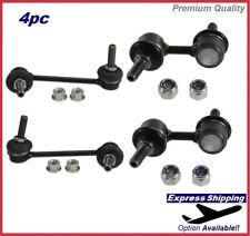 Premium Sway Stabilizer Bar Link SET Front Rear For HONDA  K90667 K90668 K90669