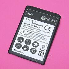 2470mAh Extended Slim battery For Straight Talk/Net10 LG Power L22C Phone
