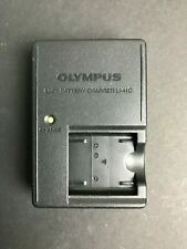 OLYMPUS LI-41CBA Digital Camera Battery Charger