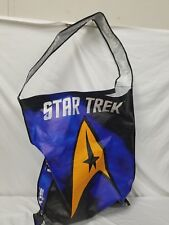 The Official Star Trek Store By Stylin Online Large Shopping Bag