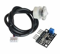 Liquid Level Sensor Water Level Switch Sensor Module 5V High Control Accuracy