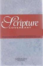 Scripture Cover Art 2004 PC CD church religion resources reproducible bulletins
