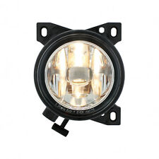Kenworth T660 Series Fog Light - Plug into Existing Wiring Harness